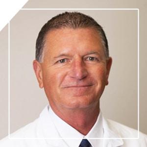 Chiropractor San Antonio TX Hollis Helms