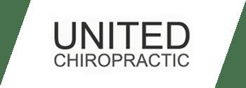 Chiropractic San Antonio TX United Chiropractic Logo